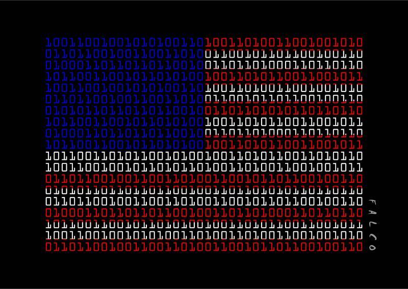 USA suffers a cyberattack again