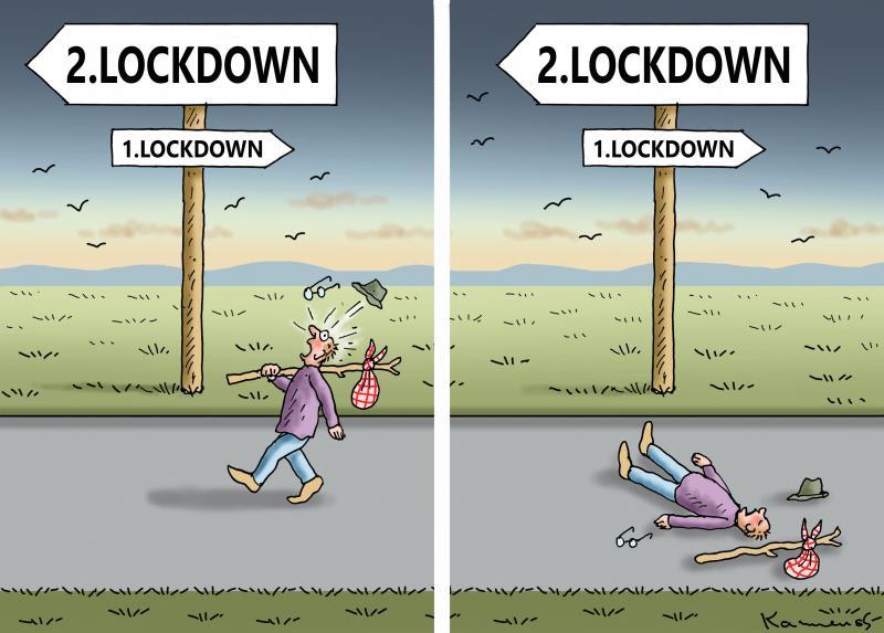 2.LOCKDOWN