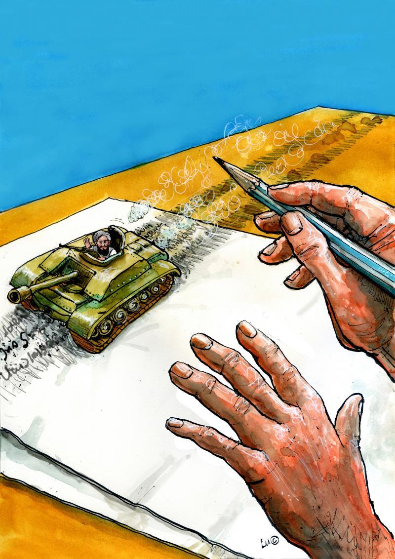 Taliban claim victory