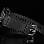 [Материалы] Ремешки и браслеты в часах Casio — виды и использование