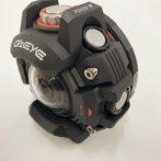 [Casio Camera] G'z EYE — дополнительные аксессуары и пульт управления
