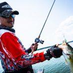 [ProTrek 2017] PRW-7000TN-8 и рыбалка — вещи очень совместимые