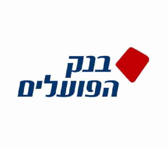 logos15-01
