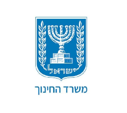 logos10-01