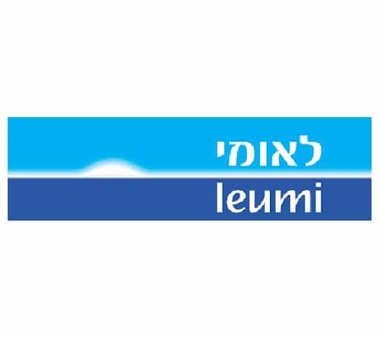 logos13-01