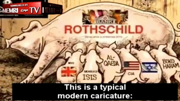 Holocaust Film Tv