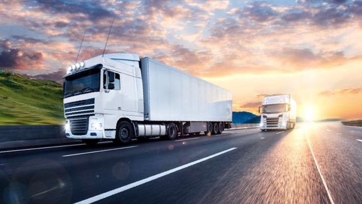 Phillips Poland producent złączy elektrycznych i pneumatycznych do samochodów ciężarowych i naczep