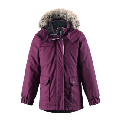 Зимняя куртка Lassie