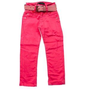 Выберите модные джинсы для детей