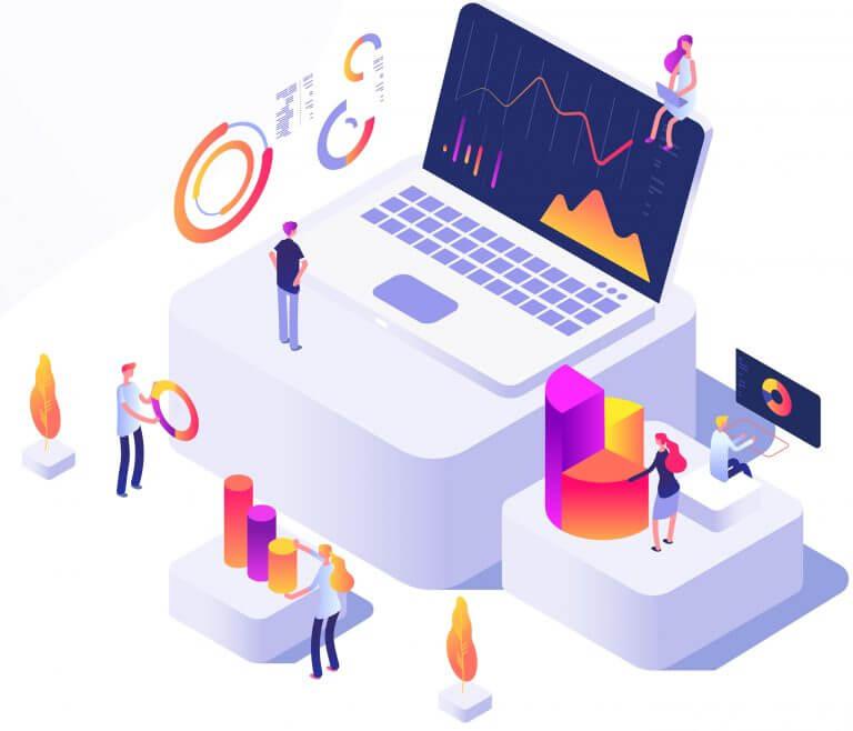 Digital Event Software