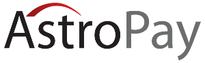 AstroPay Deposit