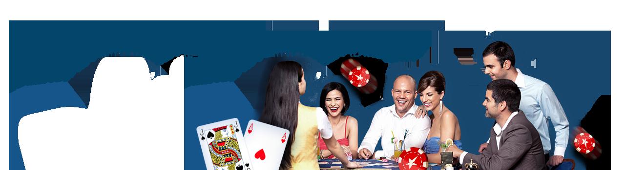 Bahiswin Casino