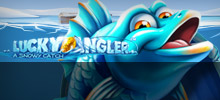 Lucky_angler_wsb_icon