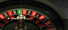 European-roulette_wsb_icon