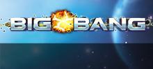Big-bang_wsb_icon