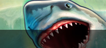 Wild-water_wsb_icon