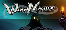 The-wish-master_wsb_icon