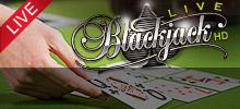 Blackjack_icon_wsb_icon_lable