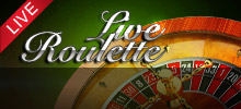 Live-roulette_icon_wsb_icon_lable