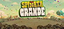 220x100_spinatagrande