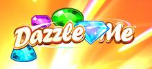 220x100-dizzle-me