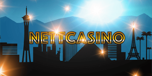 best casino norske