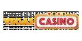 VegasCasino logo