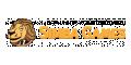 Simba Games logo