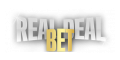 Real Deal Bet logo