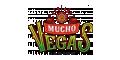 MuchoVegas logo