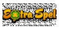 Extraspel logo