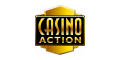Casino Action logo