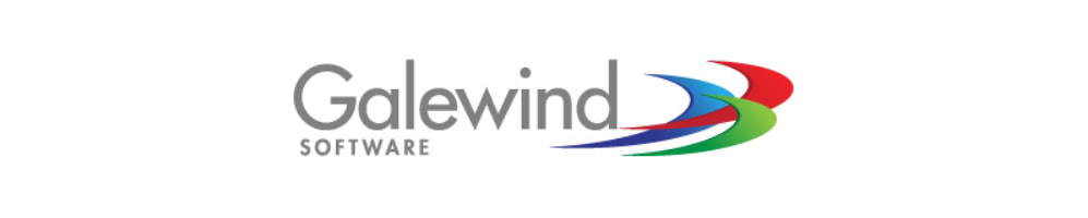Galewind Software