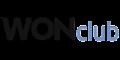 Wonclub logo