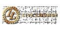 Live Lounge logo