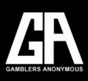gamblers anonymous 2018