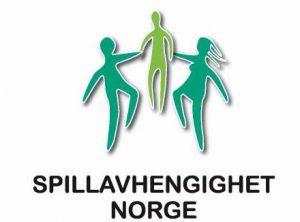 spillavhengighet-norge-logo-2018