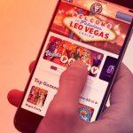 leo mobile casino