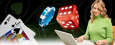 dice woman pc cards online casino