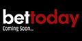 BetToday logo