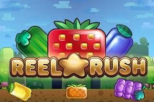Reel Rush