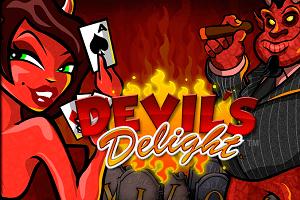 Devil's Delight
