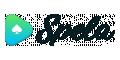 Spela logo