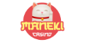 Maneki Casino logo