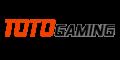 Totogaming logo