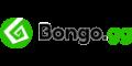 Bongo Casino logo
