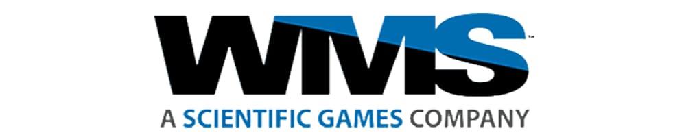 WMS banner