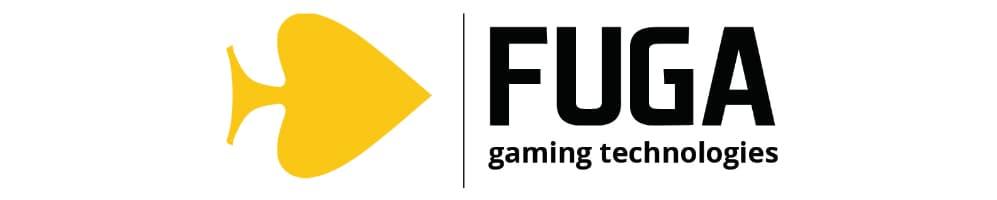 Fuga Gaming banner