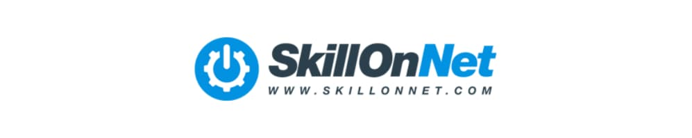 SkillOnNet banner