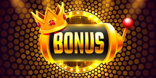 Casino velkomstbonuser